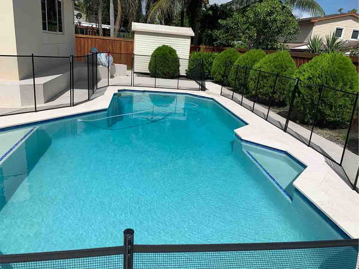 pool-remodeling-after-by-worldwide-pools