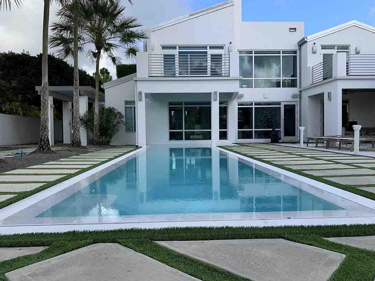 pool_contractors_miami_pool_remodeling
