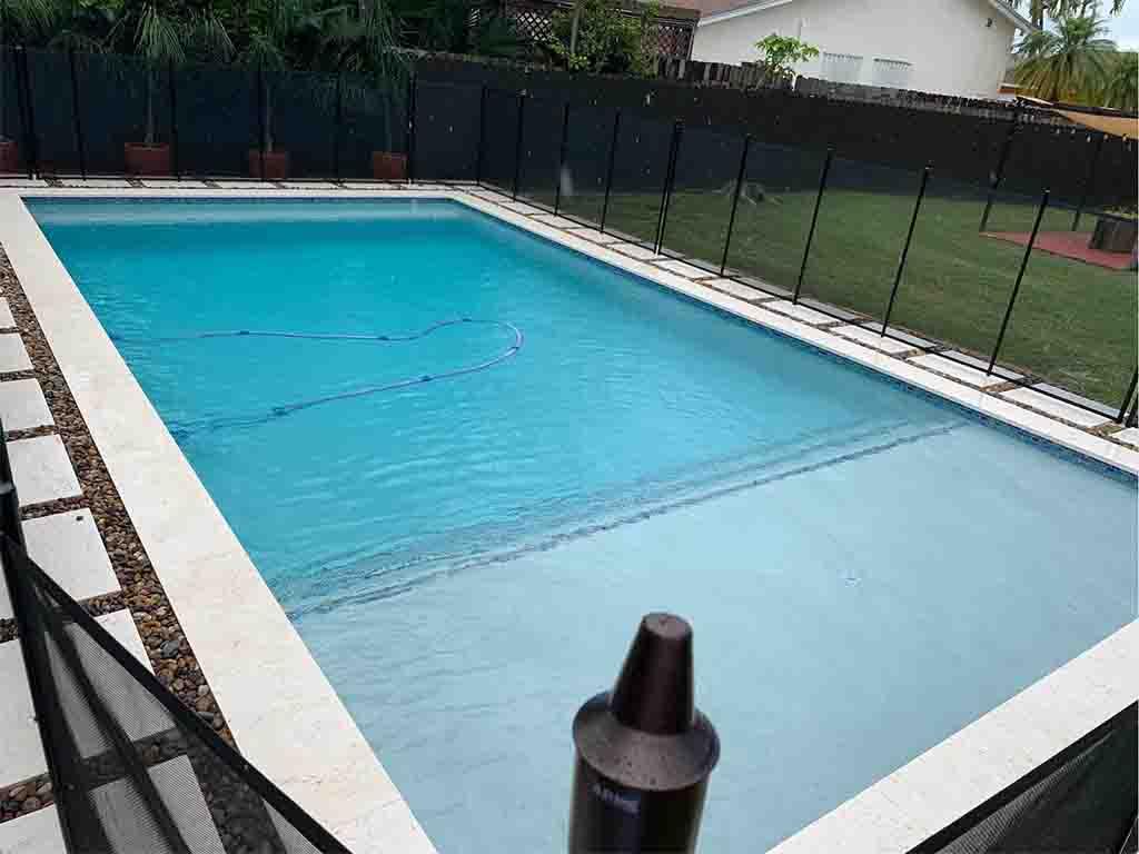 pool_contractors_miami_inground_pool_14
