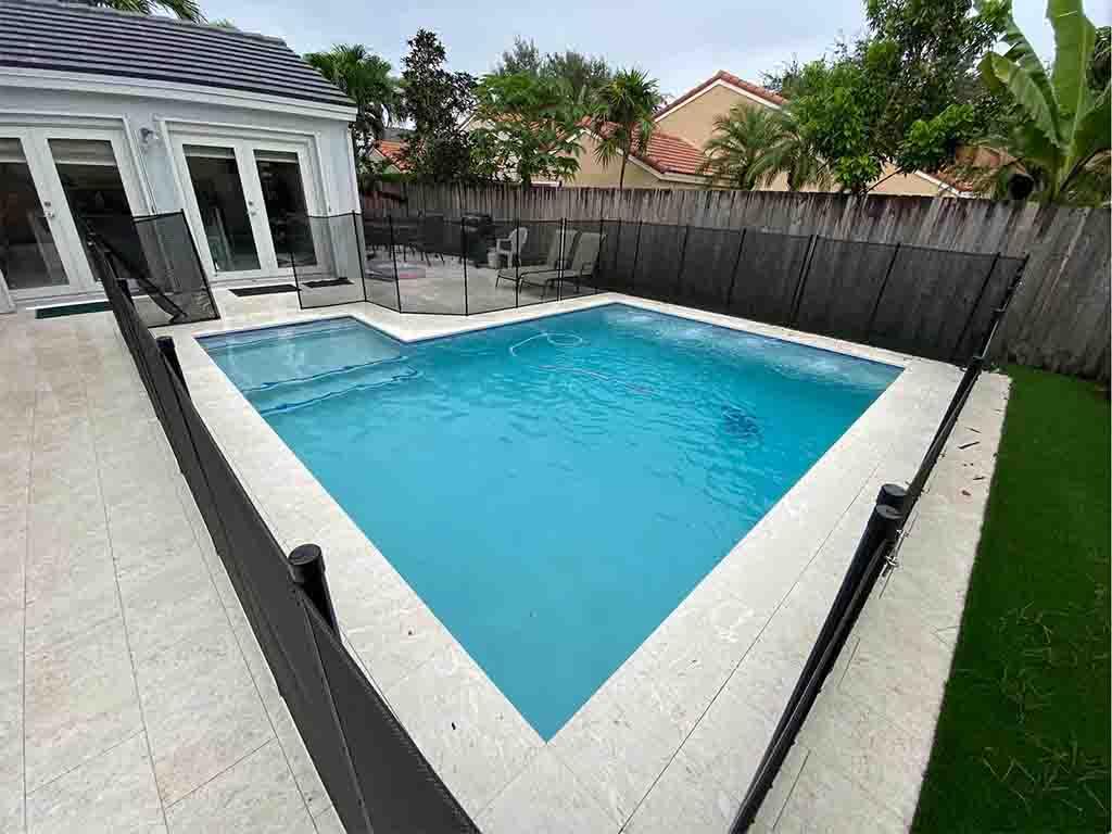pool_contractors_miami_inground_pool_15