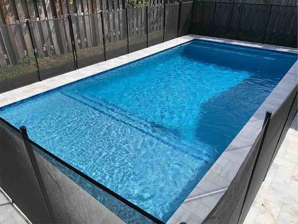 pool_contractors_miami_inground_pool_16