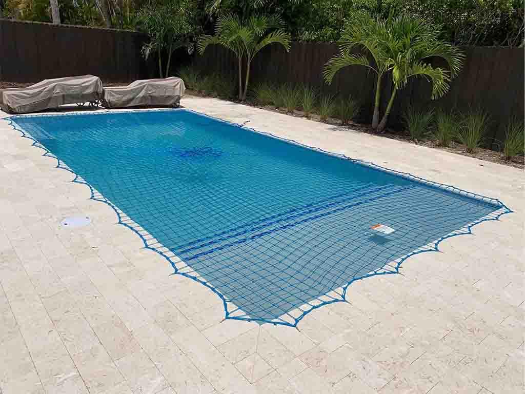 pool_contractors_miami_inground_pool_17