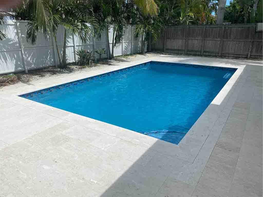 pool_contractors_miami_inground_pool_and_18