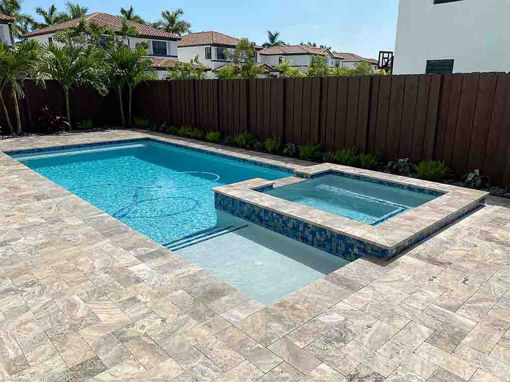 pool_contractors_miami_inground_pool_and_spa._2