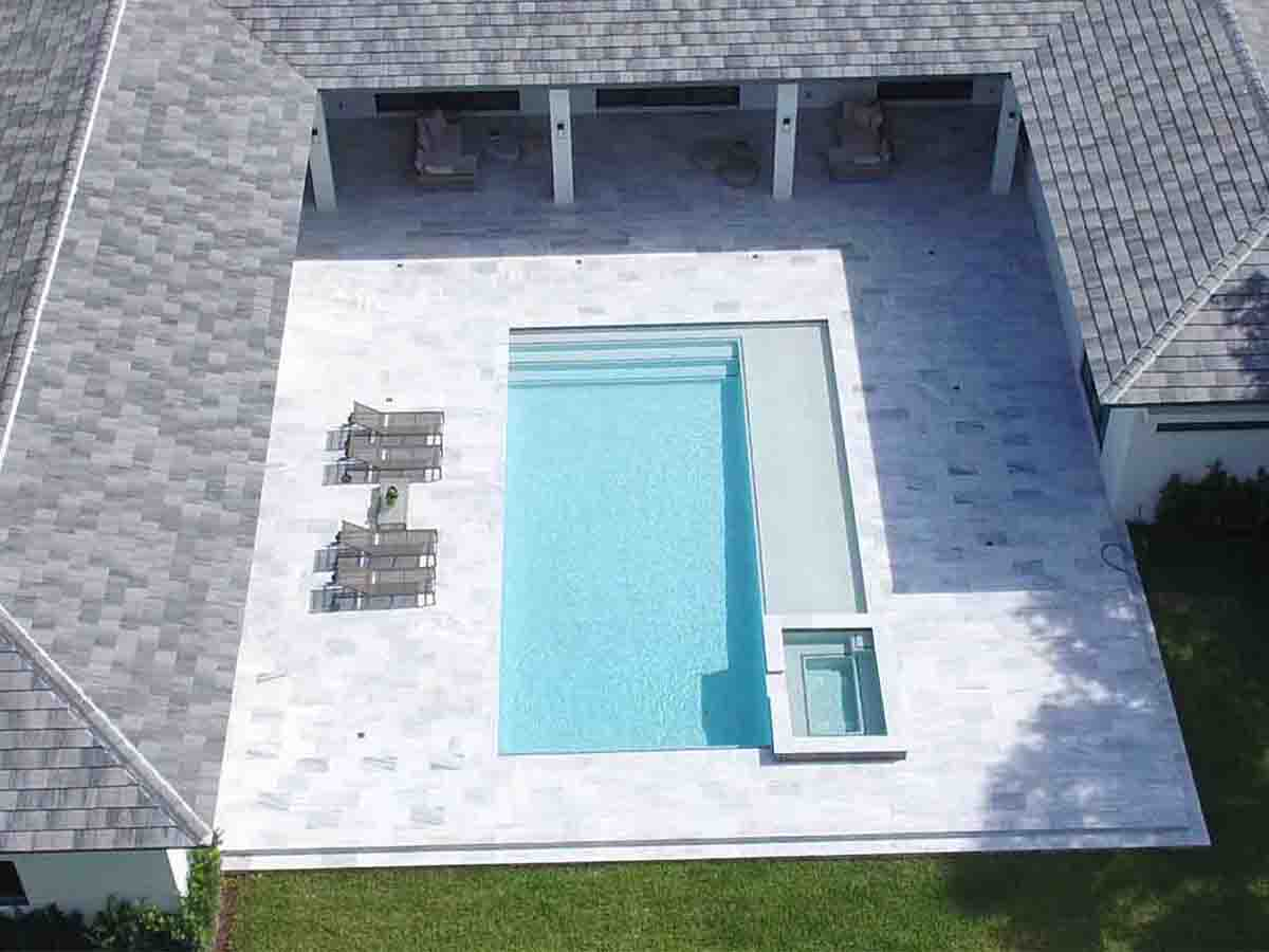 pool_contractors_miami_inground_pool_and_spa