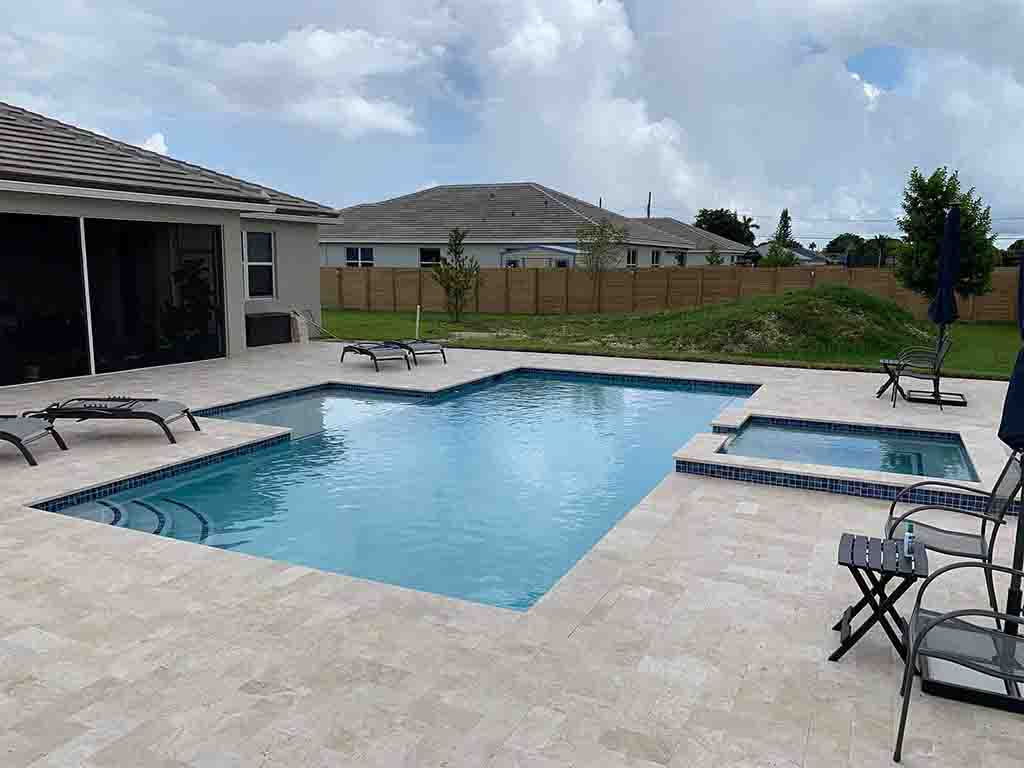 pool_contractors_miami_inground_pool_and_spa_3