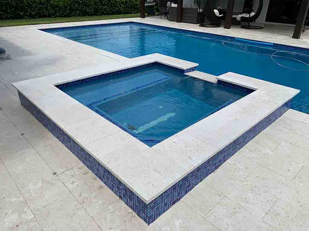 pool_contractors_miami_inground_pool_and_spa_4