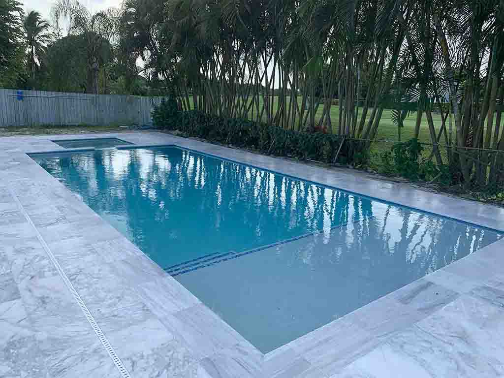 pool_contractors_miami_inground_pool_and_spa_5