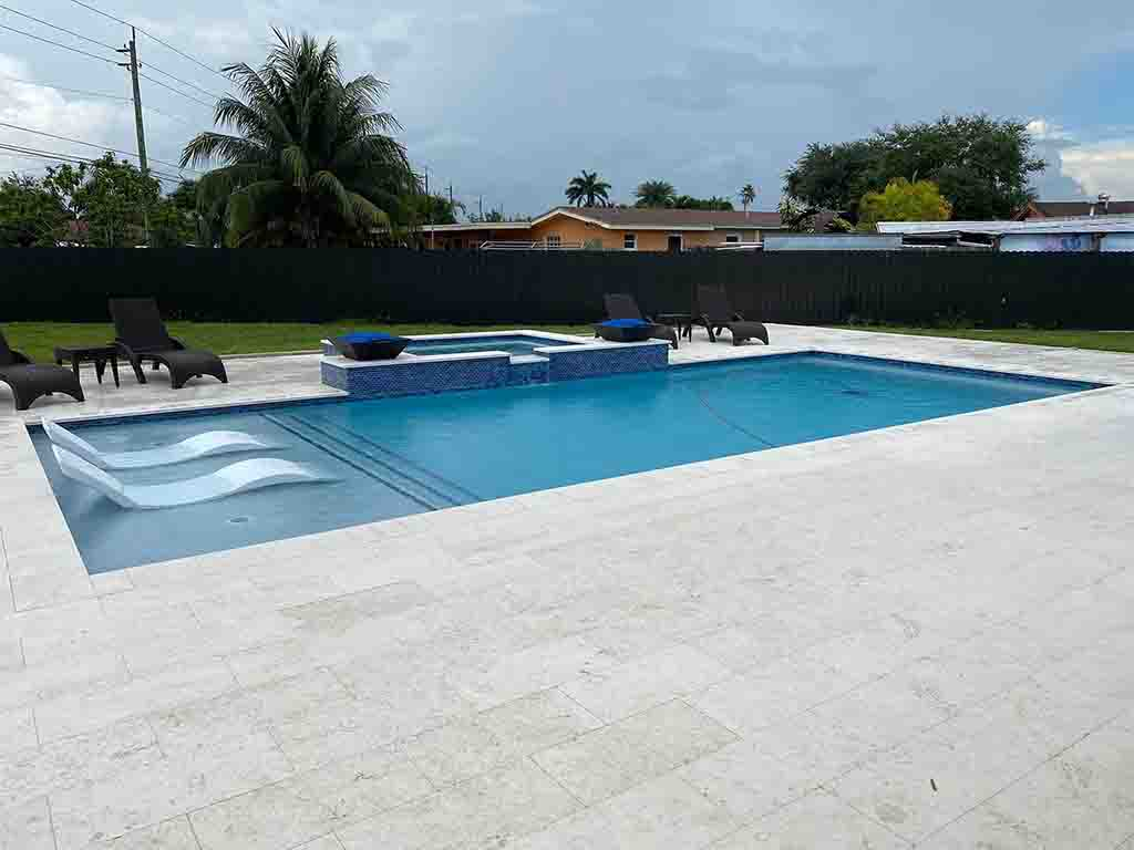 pool_contractors_miami_inground_pool_and_spa_6