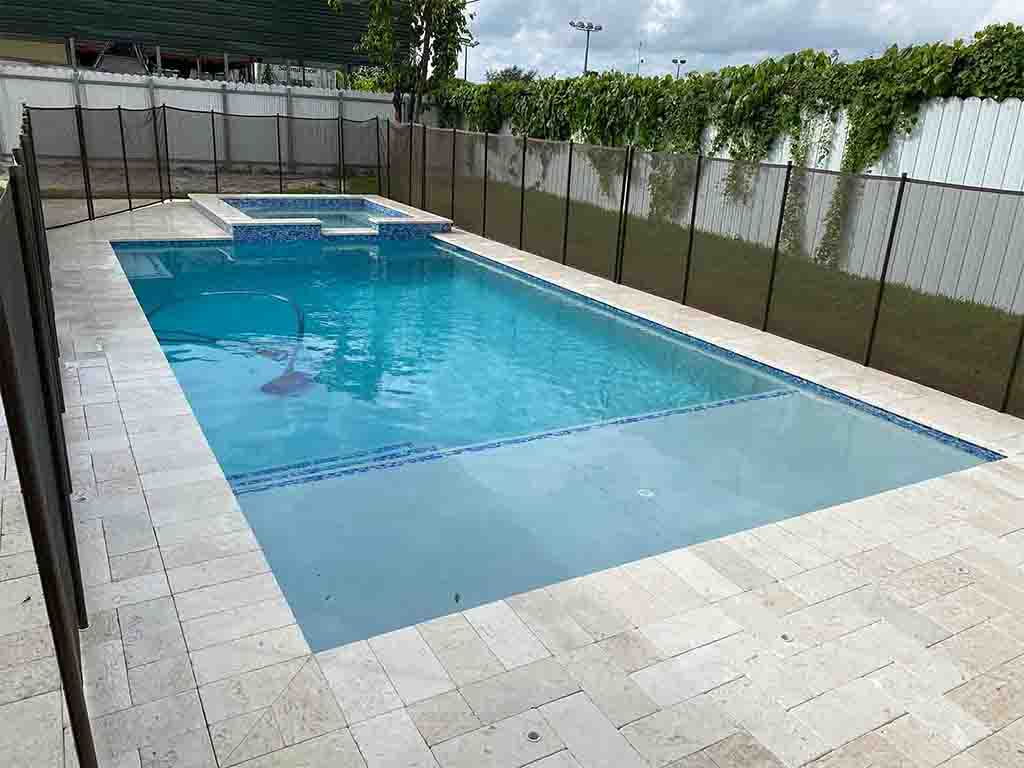 pool_contractors_miami_inground_pool_and_spa_7