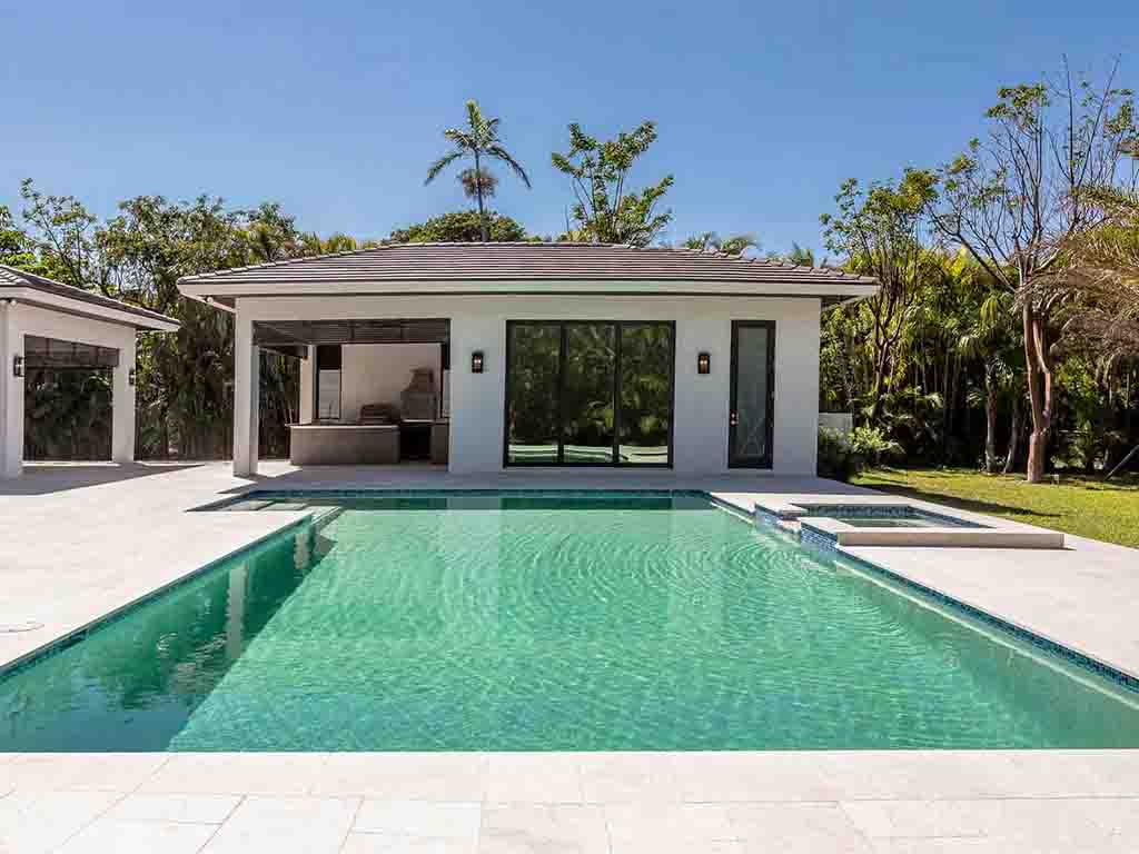 pool_contractors_miami_inground_pool_and_spa_9