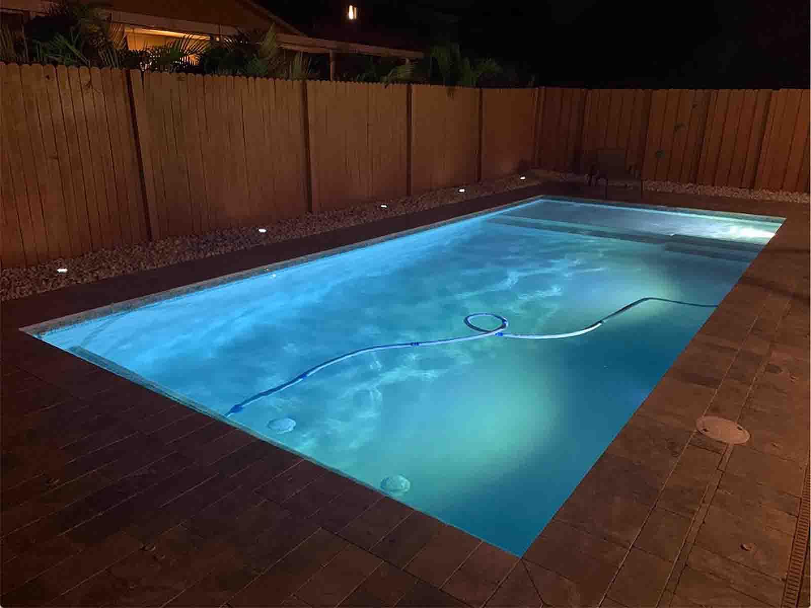 pool_contractors_miami_inground_pool_at_night_2