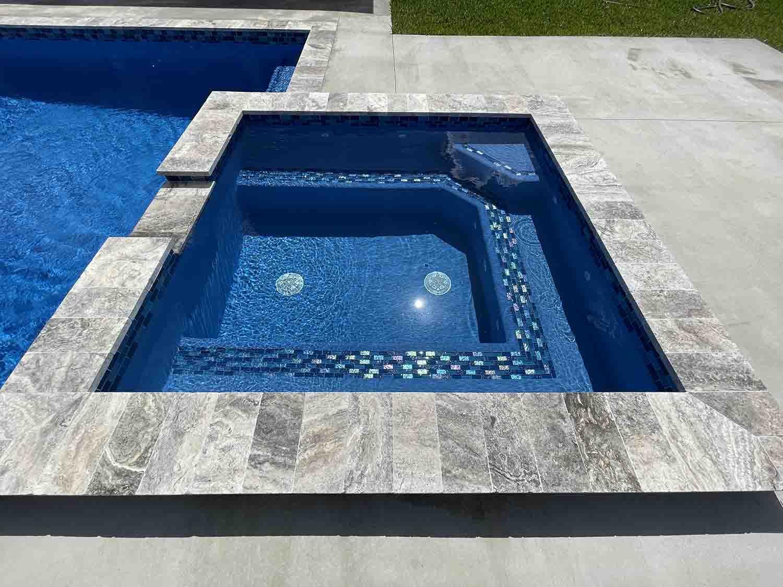 miami-pool-contractor