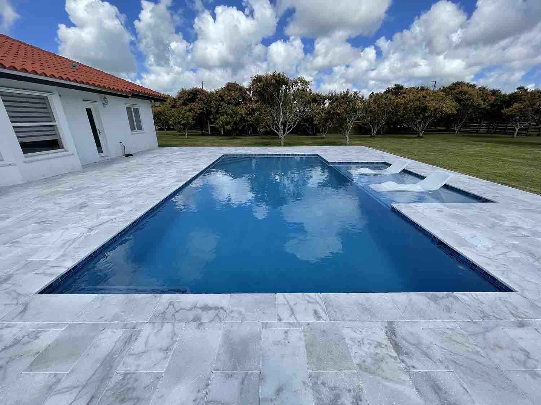 miami-swimming-pool-contractor