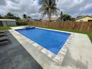 pool-contractors-miami
