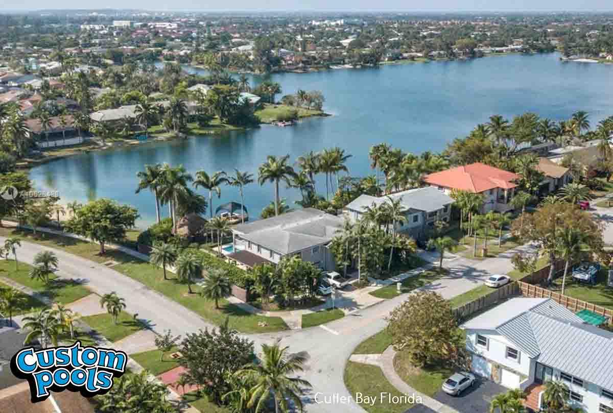 Cutler Bay, Florida