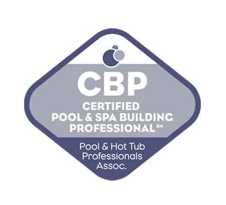 custom-pools-certified-pool-building-professional