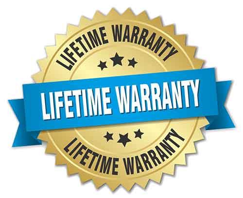custom-pools-lifetime-warranty