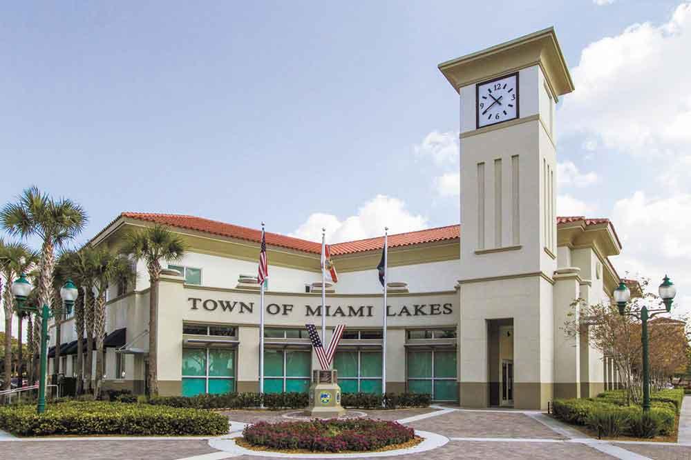 town-of-miami-lakes