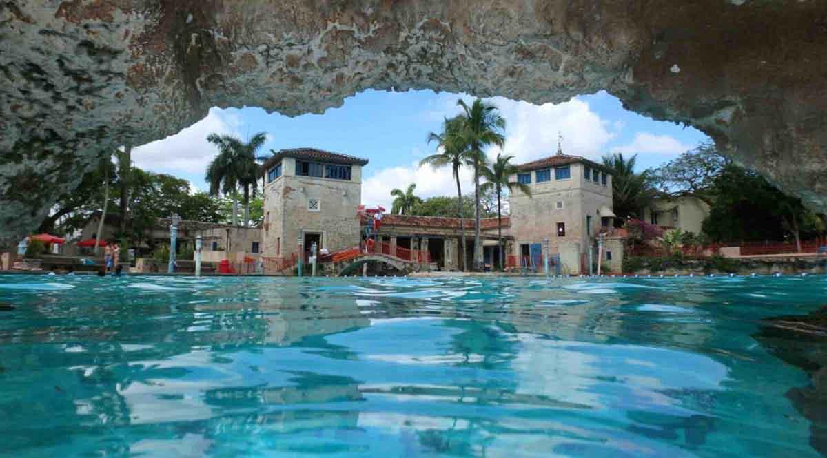 venetian-pool-coral-gables-florida