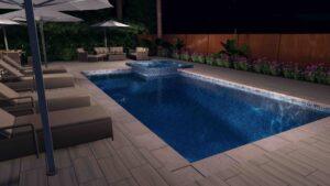 pool_builders_miami_3d_pool_design