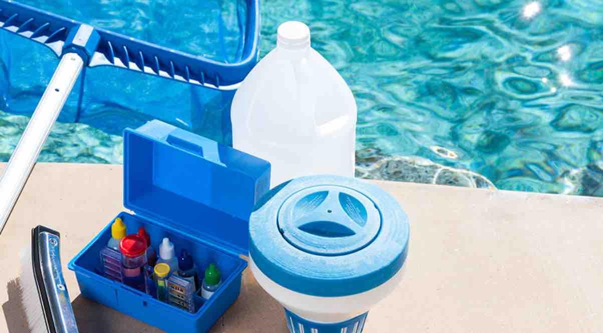 pool_maintenance_miami